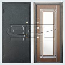 Двери Афина зеркало изображение 1
