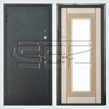 Двери Афина зеркало изображение 2