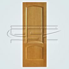 Двери Александрит изображение 2