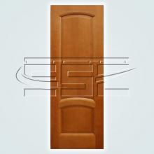 Двери Александрит изображение 3