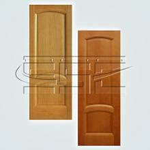 Двери Александрит изображение 1