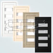 Двери Горизонталь изображение 2