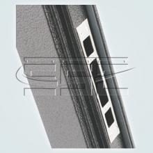 Двери Металлическая дверь Арабика (теплая) изображение 3