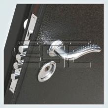 Двери Металлическая дверь Арабика (теплая) изображение 2