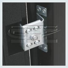 Двери Металлическая дверь Арабика (теплая) изображение 5