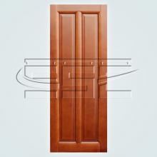 Двери Бриз-2 изображение 1