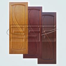 Двери Дива изображение 1
