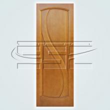 Двери Дива изображение 2