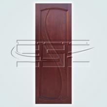 Двери Дива изображение 3