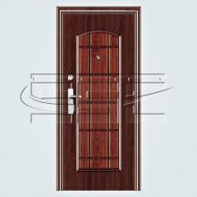 Металлическая дверь DR-06