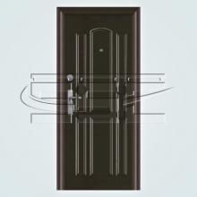 Металлическая дверь DR-47