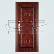 Металлическая дверь F-03