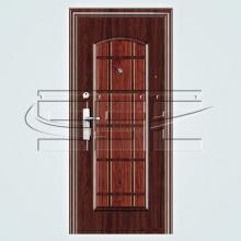 Металлическая дверь F-06