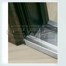 Двери Металлическая дверь GOLDENGREEN изображение 4