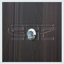 Двери Металлическая дверь GOLDENGREEN изображение 5