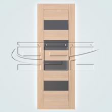 Двери Горизонталь изображение 5