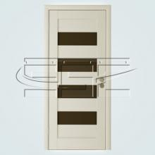 Двери Горизонталь изображение 3