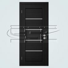 Двери Горизонталь изображение 10