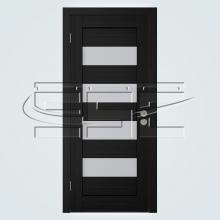 Двери Горизонталь изображение 9