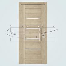 Двери Горизонталь изображение 8