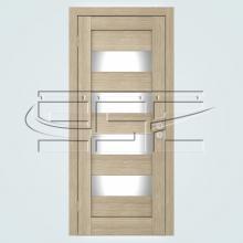 Двери Горизонталь изображение 7