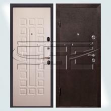 Двери Металлическая дверь Йошкар изображение 1