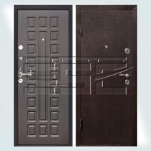 Двери Металлическая дверь Йошкар изображение 5