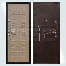 Двери Металлическая дверь Йошкар изображение 2