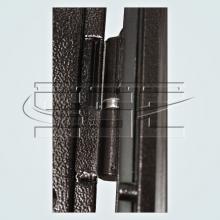 Двери Металлическая дверь Йошкар изображение 8