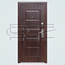 Двери Кайзер венге  изображение 1