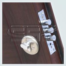 Двери Кайзер венге  изображение 4