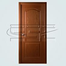 Двери Капричеза изображение 3