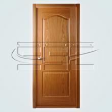 Двери Капричеза изображение 2
