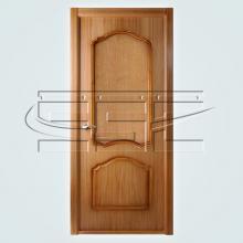 Двери Каролина изображение 2