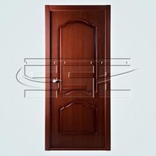 Двери Каролина изображение 3