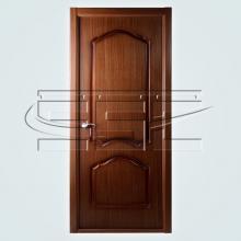 Двери Каролина изображение 4