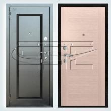 Двери Комфорт изображение 2