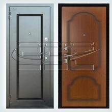 Двери Комфорт изображение 3