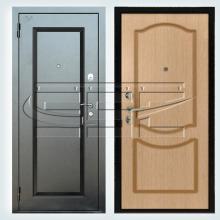 Двери Комфорт изображение 4