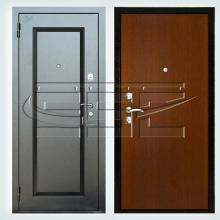 Двери Комфорт изображение 5