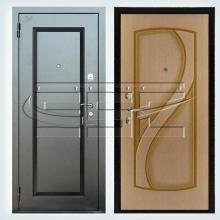 Двери Комфорт изображение 6