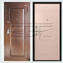 Двери Комфорт изображение 1