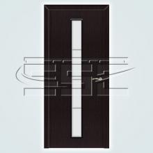 Двери Молдинг изображение 2