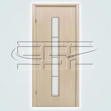 Двери Молдинг изображение 3
