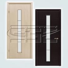 Двери Молдинг изображение 1