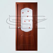 Двери Перфекта витраж изображение 6