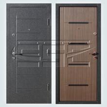 Металлическая дверь NEW YORK