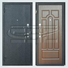 Двери Прима 3 изображение 1