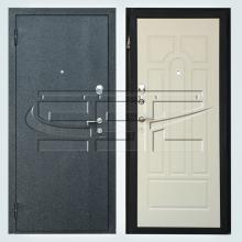 Двери Прима 3 изображение 2