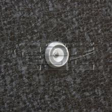 Двери Прима 3 изображение 3